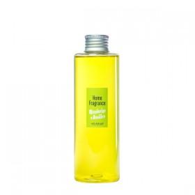 Ricarica 200ml Home Fragrance Mandarino e Basilico