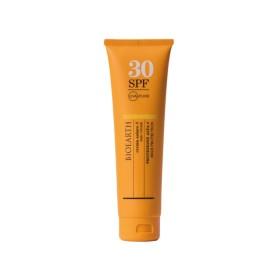 CONSHO crema solare SPF30 HIGH PROTECTION