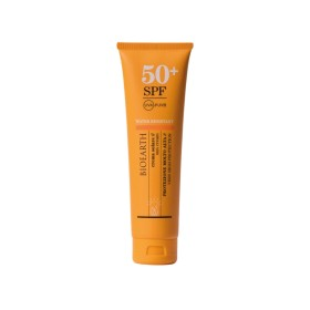 Crema solare spf30 HIGH PROTECTION