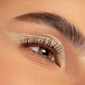 Pastello occhi Amygdala