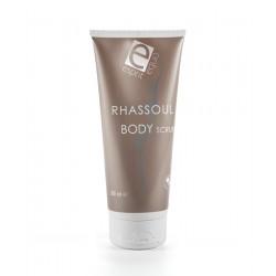 Rhassoul – Scrub corpo