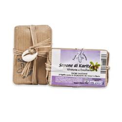 Sapone al Karitè  Made in Africa