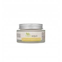 Crema SuperNutriente